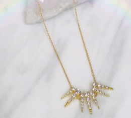ARIELLA NECKLACE